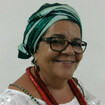 Mãe Rosana D'Oya