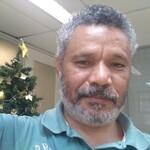 Coach Espiritual - Místico Rhuan Fran