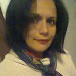 Sacerdotisa - Jo Esmeralda