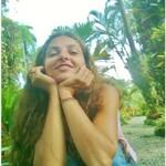 Taróloga - Lara Flor