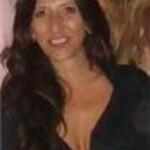 Taróloga - Marcia   Conte
