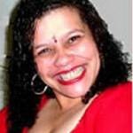 Taróloga,Terapeuta Holística - Cigana Rosa