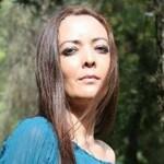 Tarotoga Terapeuta Holística  - Sara Bat Sara
